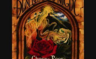 Blackmore s Night - Dandelion Wine