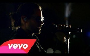 �������� ����������� ���� 30 Seconds To Mars - Kings And Queens (Live @ VEVO Presents, 2013)