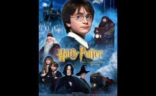 OST Harry Potter - Hedwig s Theme