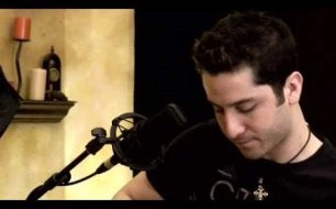 Смотреть музыкальный клип Goo Goo Dolls - Slide (Boyce Avenue acoustic cover) on iTunes