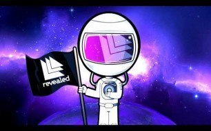 Hardwell - Call Me A Spaceman (Feat. Mitch Crown) (Extended Mix)