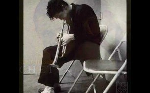 Chet Baker - If You Could See Me Now
