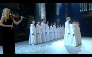 Libera - I Vow To Thee, My Country