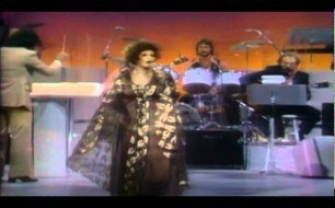 Brenda Lee - Medley 2 (Live from Canada 1980)