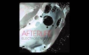 Afterlife - Half-Time