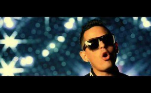 �������� ����������� ���� Angel y Khriz - My Corazon