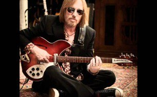 Tom Petty - This One s For Me
