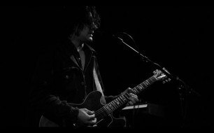 Black Rebel Motorcycle Club - Rival (Live @ KEXP, 2013)