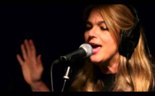 �������� ����������� ���� Os Mutantes - Picadilly Willie (Live @ KEXP, 2013)