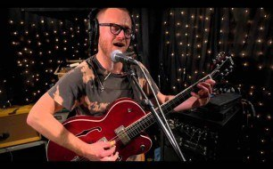 Two Gallants - Reflections Of The Marionette (Live @ KEXP, 2015)