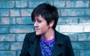 Tracey Thorn - Why Does The Wind