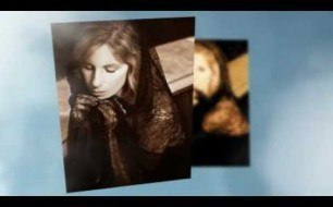 Barbra Streisand - Have Yourself A Merry Little Christmas