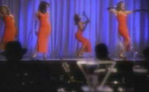 En Vogue - Something He Can Feel