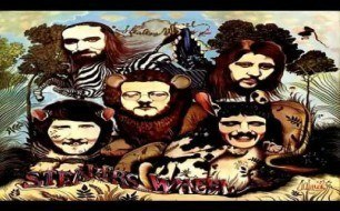 Stealers Wheel - You Put Something Better Inside Of Me