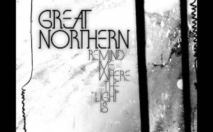 �������� ����������� ���� Great Northern - Story