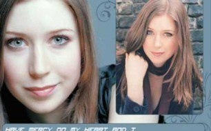 Hayley Westenra - My Heart And I