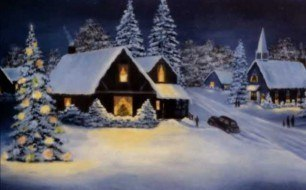 Thomas Anders - Have Yourself A Merry Little Christmas