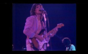 The Rolling Stones - Fingerprint File (Live 1975)