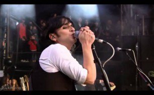 Placebo - Breathe Underwater (Live @ Reading Festival, 2009)