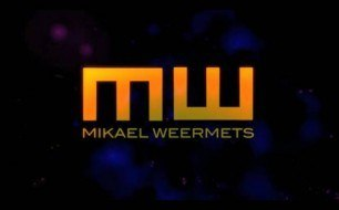 Смотреть музыкальный клип Mikael Weermets Feat. Max C & Audible - Let It Go (Vocal Mix)
