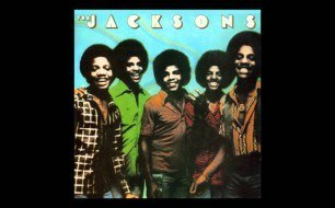 The Jacksons - Show You The Way To Go