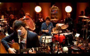 Zoe - No Me Destruyas (MTV Unplugged)