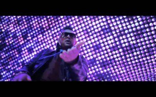 Смотреть музыкальный клип Sean Paul - Got 2 Luv U Ft. Alexis Jordan [Official Music Video]