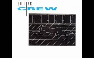 Смотреть музыкальный клип Cutting crew - (I Just) Died In Your Arms Tonight (Extended Remix)