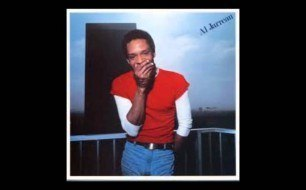 �������� ����������� ���� Al Jarreau - Rainbow In Your Eyes