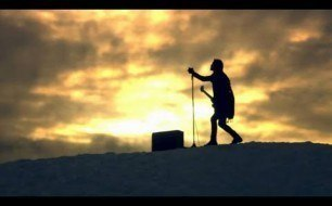 �������� ����������� ���� 30 Seconds To Mars - A Beautiful Lie