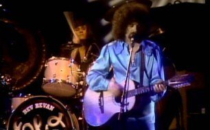 Electric Light Orchestra - Telephone Line (Live)