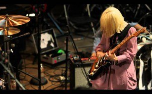 �������� ����������� ���� The Joy Formidable - Whirring (Live @ KEXP, 2011)