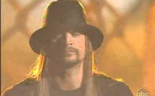 Kid Rock - Times Like These