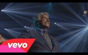 Tony Bennett - Fly Me to the Moon (Live)