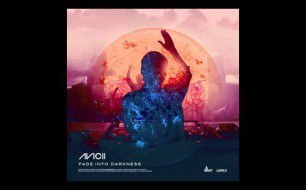 Avicii - Fade Into Darkness (Vocal Club Mix)