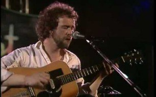 John Martyn - Couldn t Love You More