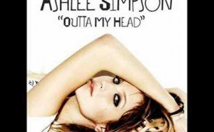 Смотреть музыкальный клип Ashlee Simpson - Outta My Head (Ay Ya Ya) (Dave Aude Radio Edit)