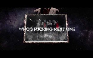 �������� ����������� ���� Sim - Who's Next