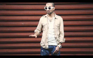 Music Hayk - ������� (official video)