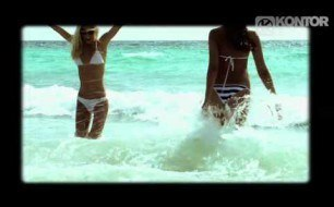 Смотреть музыкальный клип Michael Mind - Gotta Let You Go (Extended Video Mix) (Official Video HD)