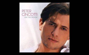 Peter Cincotti - Raise The Roof