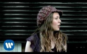 �������� ����������� ���� Jesse & Joy - Espacio Sideral (Official Music Video)