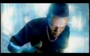�������� ����������� ���� Jay Z - Girls Best Friend