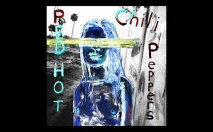 Red Hot Chili Peppers - On Mercury