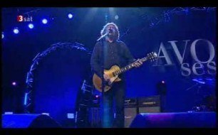 Gary Moore - I Love You More Than You ll Ever Know