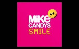 �������� ����������� ���� Mike Candys - Believe In Love (Original Mix)