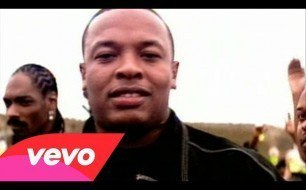 Dr. Dre - Still D.R.E. feat. Snoop Dogg