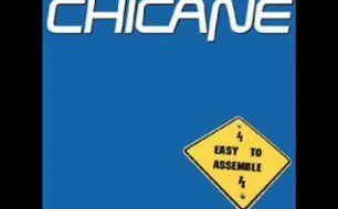 Chicane - Spirit Ft. Jewel