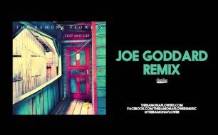 Смотреть музыкальный клип The Ramona Flowers - Lust And Lies (Joe Goddard Remix)