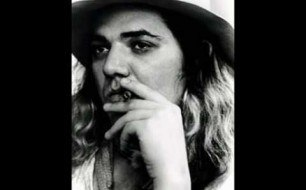 �������� ����������� ���� Tommy Bolin - Hello, Again